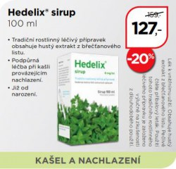 hedelix listoapd