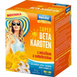 revital-super-beta-karoten-s-mesickem-a-sedmikraskou-80-40-tablet-2158838-1000x1000-fit
